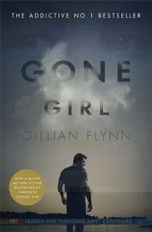 https://i2.wp.com/covers.booktopia.com.au/big/9781780228228/gone-girl.jpg