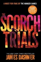 https://i2.wp.com/covers.booktopia.com.au/big/9781906427795/the-scorch-trials.jpg?resize=131%2C200