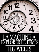 La Machine à explorer le temps