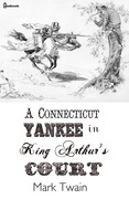 Image result for Connecticut Yankee King Arthur