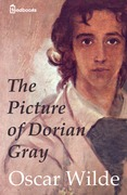 The Picture of Dorian Gray   Oscar Wilde   Feedbooks The Picture of Dorian Gray