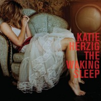 https://i2.wp.com/covers.mp3million.com/0562532/200/Katie%20Herzig%20-%20The%20Waking%20Sleep.jpg