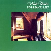 Nick Drake - album