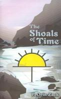 The Shoals of Time