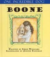 One Incredible Dog! Boone (One Incredible Dog!)