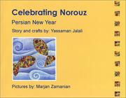 Cover of: Celebrating Norouz by Yassaman Jalali