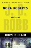 Born in death / J.D. Robb.