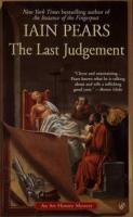 The Last Judgement (Art History Mystery)