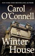 Winter House (Kathleen Mallory Novels)