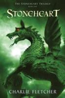 Stoneheart (The Stoneheart Trilogy)