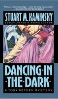 Dancing in the Dark (Toby Peters Mysteries