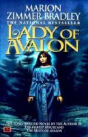 Lady of Avalon (Marion Zimmer Bradley's Avalon #3)