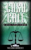 Ca$H Call