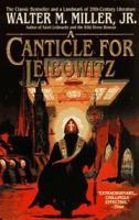 A Canticle for Leibowitz (Bantam Spectra Book)