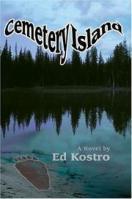 Cemetery Island