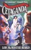 Cetaganda (Bujold, Lois Mcmaster. Vorkosigan Adventure.)