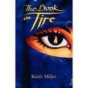 The Book on Fire