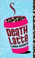 Death by latte