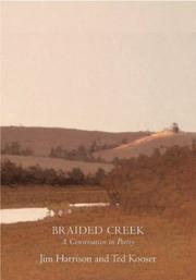 Braided Creek