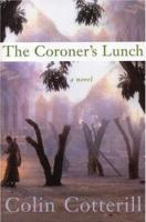 The coroner's lunch