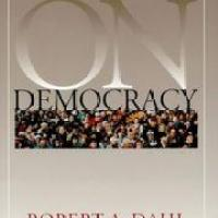 Robert A. Dahl - On Democracy (Summary)