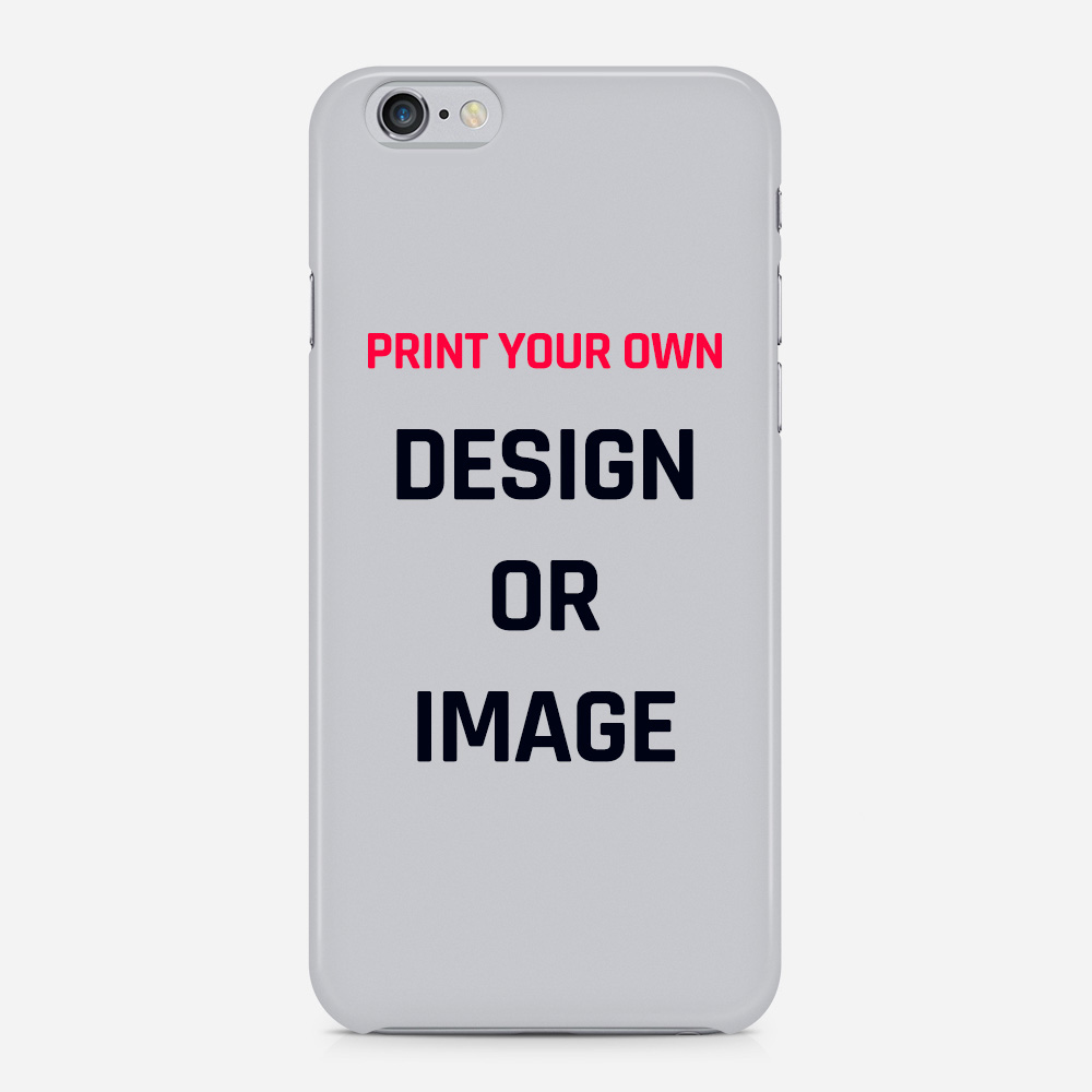 best website c56ab bdef9 Design Your Mobile Cover