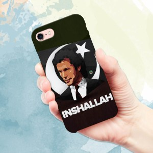 Buy PTI Mobile Cover and PTI Phone Case in Pakistan