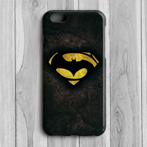 Batman Mobile Covers and Phone Case