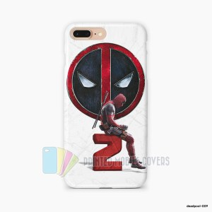 Buy DeadPool Mobile cover and Phone case in Pakistan