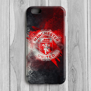 Manchester United Mobile Covers and Phone Case