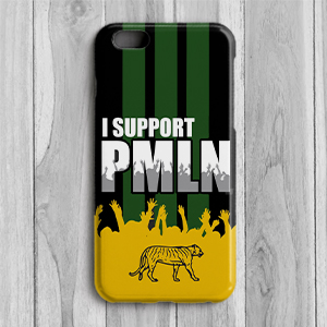 PMLN Mobile Covers and Phone Case