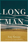 Long Man Cover