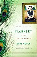 Flannery: A Life of Flannery O'Connor Cover