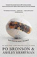 Cover of NurtureShock