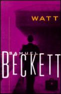 Watt Cover
