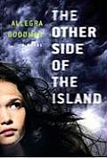 Cover of The Other Side of the Island