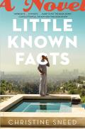 Little Known Facts Cover