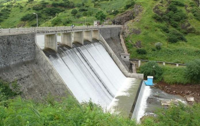 Poilão Dam | | Alluring World