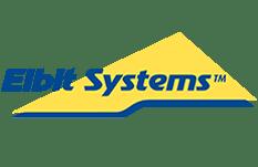PR & News - Elbit Systems