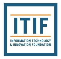 The Information Technology and Innovation Foundation - Idealist