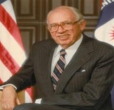 William J. Casey - Wikipedia