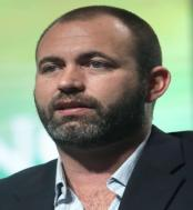Brandon Darby - Wikipedia