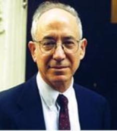 Craig Eisendrath - F N V W