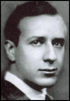 Herbert Matthews