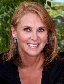 Susan Crown | Crain's Chicago Business