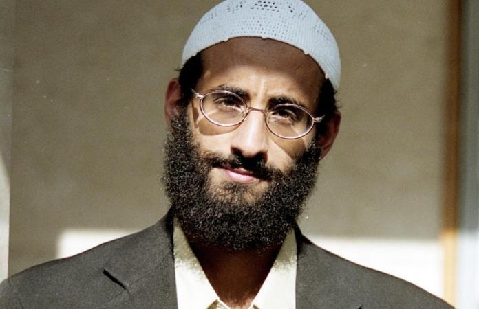 Asesinato de Anwar al-Awlaki: los yihadistas criados en Estados Unidos aún en el campo