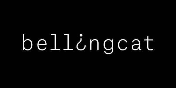bellingcat - the home of online investigations