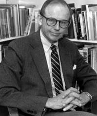 Introducción - Samuel Huntington