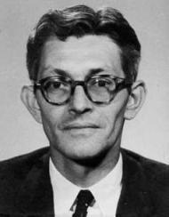 James Jesus Angleton - Wikipedia