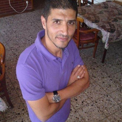 Mustafa Shalabi Mustafa Shalabi MustafaShalabi Twitter
